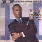 Used CD Compact Disc - MC Hammer - Please Hammer Don't Hurt 'Em - CDs Record Album