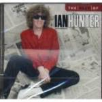 New CD Compact Disc - Ian Hunter - The Best Of - CDs Record Album