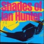Used CD Compact Disc - Ian Hunter - Shades of Ian Hunter - CDs Record Album