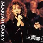 Used CD Compact Disc - Mariah Carey - MTV Unplugged EP - CDs Record Album