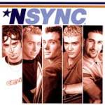 Used CD Compact Disc - NSYNC - CDs Record Album