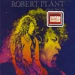 Used CD Compact Disc - Robert Plant - Manic Nirvana - CDs Record Album