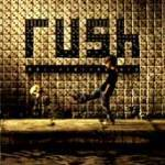 Used CD Compact Disc - Rush - Roll The Bones - CDs Record Album