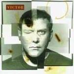 Used CD Compact Disc - Victor - CDs Record Album