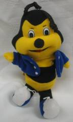 Advertising Collectibles - Country Buffet Bee Beanie
