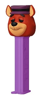 Hanna Barbera Collectibles - Hardy Har Pez by Funko