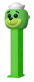 Hanna Barbera Collectibles - Sneezly Pez by Funko