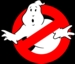 Movie Characters Ghostbusters I a'int afraid of no ghost